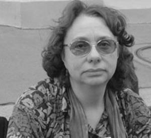 Anita Banos Dudouit